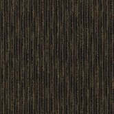 "Aladdin Powered 24"" x 24"" Carpet Tile in Earth Source"