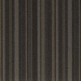 "Aladdin Download 24"" x 24"" Carpet Tile in Toolbar"