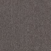 "Aladdin Voltage 24"" x 24"" Carpet Tile in Timber"