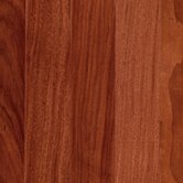 "Elysia 3-1/4"" Engineered Santos Mahogany Natural"