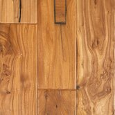 "Zanzibar 5"" Engineered Antique Elm Natural"