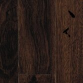 "Queenstown 5"" Engineered Hickory Antique"