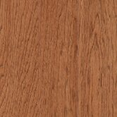 Aria 4&quot; Engineered Mocha Hickory