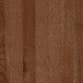 Berry Hill 3-1/4&quot; Solid Hickory Thrasher Brown