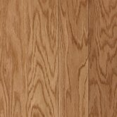 "Marbury 3"" Engineered White Oak Natural"