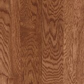 "Marbury 3"" Engineered Oak Latte"