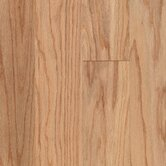 "Oakland 5"" Engineered Oak Natural"