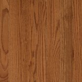 "Rivermont 2 1/4"" Solid Oak Chestnut"