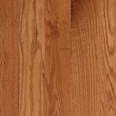 Rivermont 3 1/4&quot; Solid Oak Butterscotch