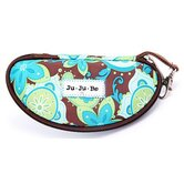 Be Shady Sunglasses Case