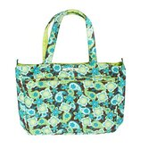 View All Diaper Bags