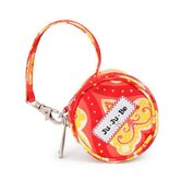 Paci Pod Pacifier Pouch
