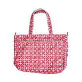 Super Be Tote Diaper Bag