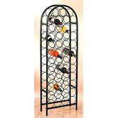 47 Bottle Wine Rack