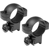 Barska Gun Sight Accessories