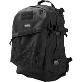 Barska Backpacks