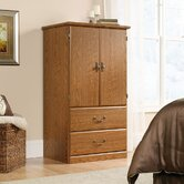 Orchard Hills Armoire