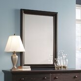 Sauder Wall & Accent Mirrors