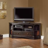 "Harbor View 61"" TV Stand"
