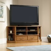 Orchard Hills 60&quot; TV Stand