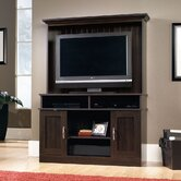 Sauder Entertainment 39&quot; TV Stand