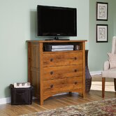"Rose Valley 37"" TV Stand"