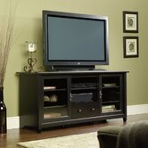 Edge Water 59&quot; TV Stand