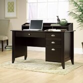 36.25&quot; Shoal Creek Writing Desk