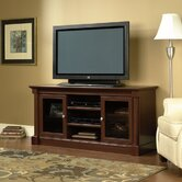 Palladia 60&quot; TV Stand