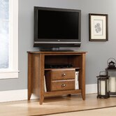 "Shoal Creek 36"" TV Stand"