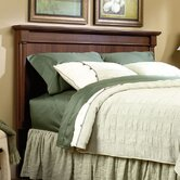 Palladia Panel Full/Queen Headboard