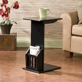 Dartmouth End Table