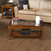 Cambria Coffee Table Set