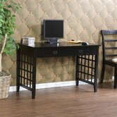 Southern Enterprises Home Office Desks