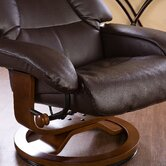 Wildon Home ® Recliners