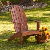 Wildon Home ® Outdoor Chairs