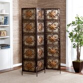 Wildon Home � Room Dividers