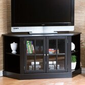 Wildon Home &reg; TV Stands