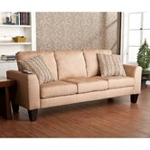 Southern Enterprises Sofas