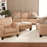Southern Enterprises Living Room Sets