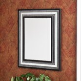 Quinn Decorative Wall Mirror