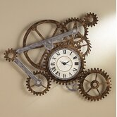 Southern Enterprises Clocks