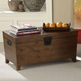 Danville Coffee Table with Lift-Top