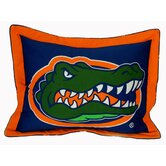 Florida Printed Pillow Sham
