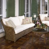 Weekend Retreat Lounge Seating Group with Cushions