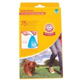 Petmate Dog Waste Scoops, Bags, And Training Pads