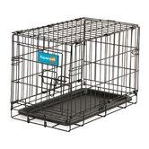 Home Training Dog Wire Kennel