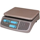 33 lbs. C-Series Counting Scale