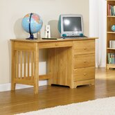 Windsor 24&quot; W Writing Desk