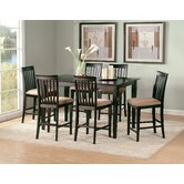 Atlantic Furniture Dining Sets
